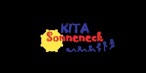 KITA SONNENECK - Datenschutzerklärung
